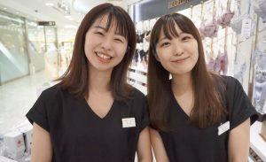 人事ブログインタビュー名古屋の新人たち